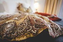 Hindu wedding / Hindu wedding in Greece by mkourti.com / by Magdalene Kourti