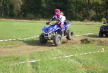 Atv Quad WRC Women Kika / Wolf Riders Cup Slovakia Riders - short URL : www.99a.tv/kika