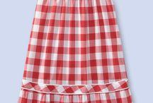 vestido  sary