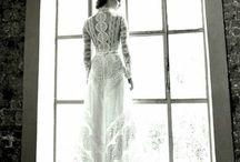Did you know Bridal Designer News