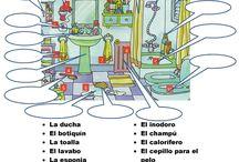 Homeschool/Spanish