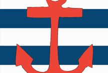 Navy Darling