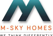 About Us / Best Home Builder in Dunsborough and Busselton -  Construction for homes and renovations, in the south-west region of Western Australia. Best Builder Award 2016. In need of Custom Home Builders in Dunsborough or Busselton? M-Sky Homes can work with you through the design and build process or build from existing plans.