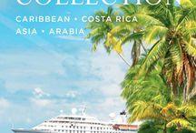 Windstar Cruise & Travel News
