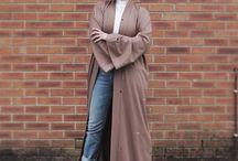 Hijab outifts