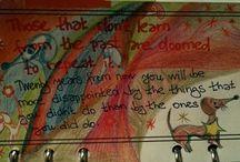 MY DRAWINGs, PAINTINGs - Creativity :-)