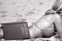FASHION Beach