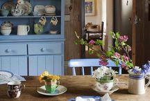 kitchenoldhome