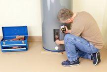 Plombier pas cher paris 18 / plombier paris 18 pas cher vous proposera des prestations de qualités à des prix très compétitifs, un devis vous sera proposer avant chaque intervention. Pour la réparation des appareils, réparation fuite d'eau, de débouchage canalisation.