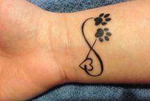 Tatto/piercing