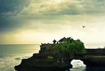 Dream Retreats