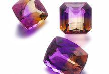 Gemme e pietre preziose