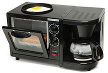 Cool Appliances