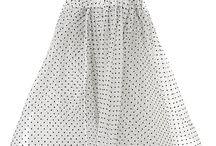 Minnalle mekko
