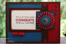 cards-congratulations/graduation / by Kathie Maltby