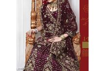 Bridal Lehenga Cholis Online / Buy all latest designer bridal lehenga choli, beautiful bridal lehengas with different fabrics like silk, net, brasso, chanderi, and work like handwoven lehengas, printed lehengas, embroidered lehengas for all kind of occasions. http://www.chennaistore.com/lehenga-choli/bridal-lehenga-choli