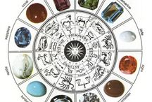 Crystals and MOther earth minerals dictionary