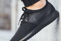 Buty ( Shoes, Footwear )