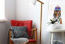 HIMMEE / Ornamon Design Joulumyyjäisistä löytyy niin muotia, asusteita ja koruja, kodin sisustusta kuin lifestyle-tuotteitakin koko perheelle. Tapahtuma järjestetään Helsingin Kaapelitehtaalla 2.-4.12.2016. #design #joulu #designjoulumyyjaiset #joulumyyjaiset #kaapelitehdas #joulu #christmas #helsinki #finland #event #interior #minimalism #graphic #selected #design #accessories #fashion #familyevent  #home #fashion #art #events2016 #christmas2016