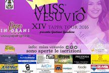 Eventi (Events) / Eventi in cui siamo presenti con i Nostri Prodotti Agroalimentari di Eccellenza del Vesuvio. (Events where we are present as our Products of Vesuvius Excellence.)