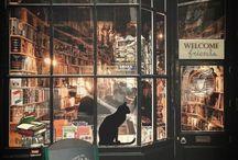 Ιδιαίτερα βιβλιοπωλεια
