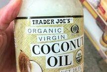 Pure Organic
