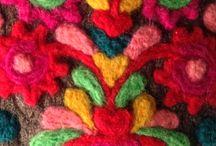 textielideeen