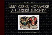 ERBY, ZNAKY .....heraldika