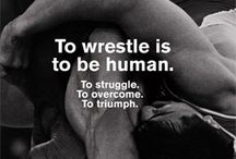 Kickass Wrestling Pictures and Videos / Curating wrestling action pictures and videos