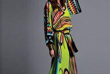Maxi Dresses Summer