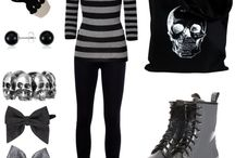 *outfits*.*