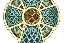 Charmed By Celtic