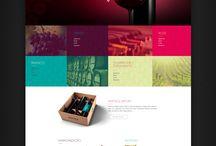 Wine Client