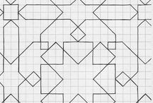 Dubai_Islamic patterns