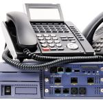 Phone system Louisville / Isetservice is a Louisville Kentucky based company that provides voice solution for your office with pre-loaded features. Also offering Data Solutions and Network Cabling and provides a full IT support to your businesses.