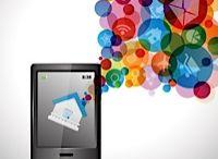 BVI iPad Apps