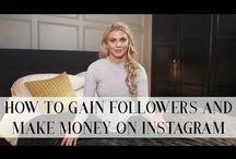 | photo business social media |