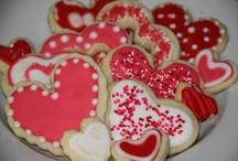 Biscotti Zuccheratico