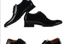 Men wedding shoes