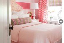 Room & House ideas ❤