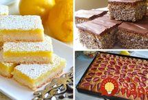 7 najlepších hrnčekovych receptov
