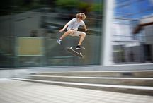 skateboard / All Skateboard picture, will be post here