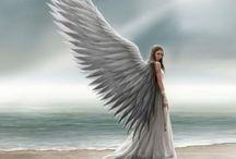 Engelen / Alles over Engelen