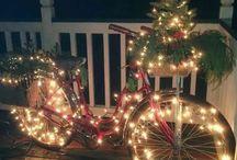 cristmas,