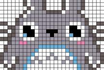 Shape Me Up - Pixel