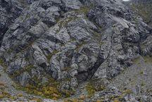 Norwegian Sea Vega Insel Schmückt Ferienhaus Kolman Boye