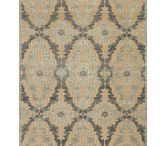 Area Rugs / by Kelly Robinson