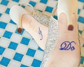 Wedding ideas / by Kelsey Harnisch