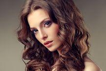 Tips para cuidar tu pelo