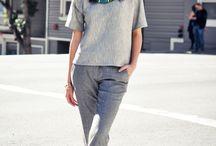 Fashion ∆ Business